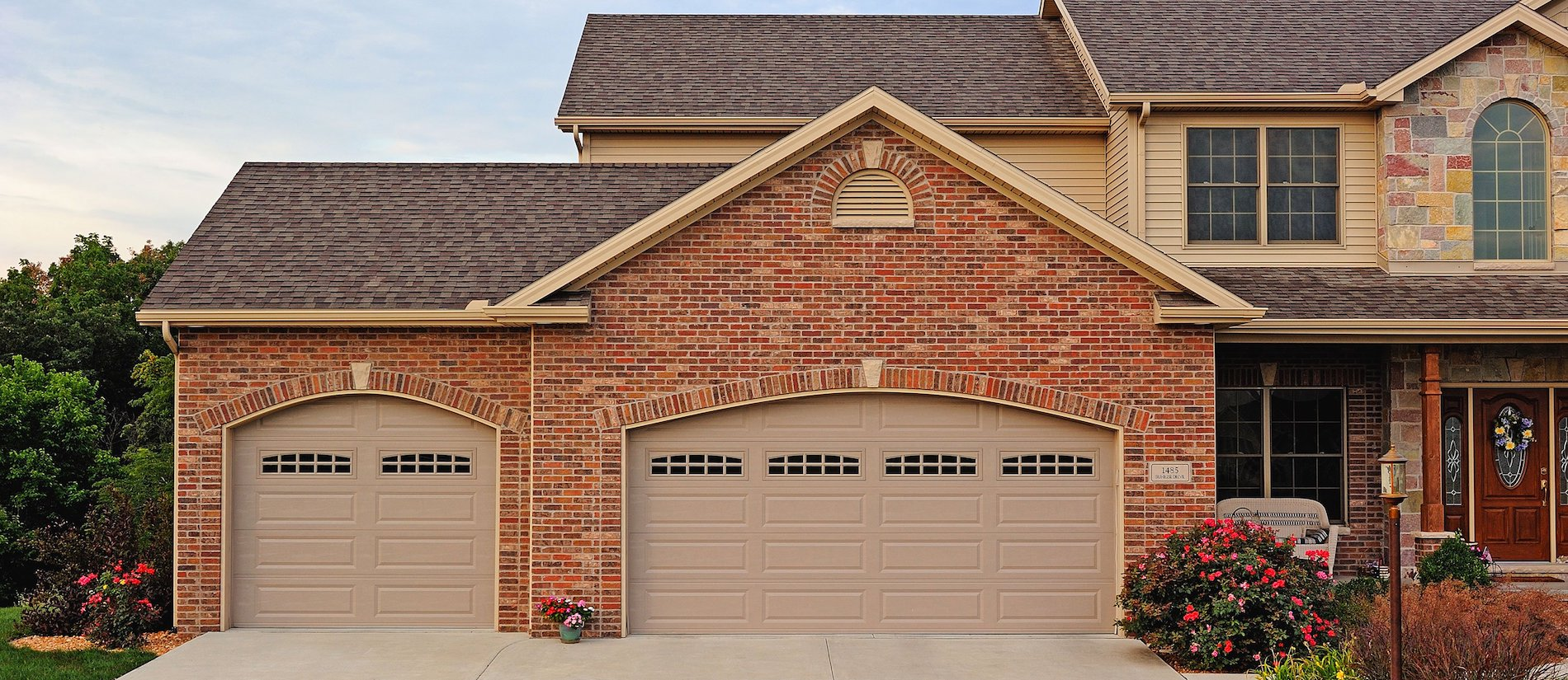 Merveilleux Local Garage Door Repair And Installation * $0 Service Call ...