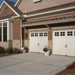 Local Garage Door Repair And Installation 0 Service
