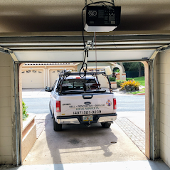 24 hour garage doors toronto